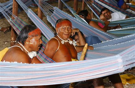 hamaca colombiana guajira hamaca wikipedia la enciclopedia libre