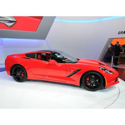 2014 corvette wheels c7 corvette 2014 gm z51 style wheels corvette mods