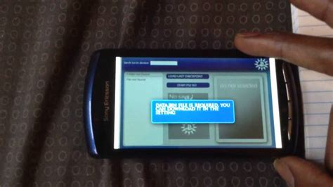 ps2 emulator for android free playstation 2 emulator for android