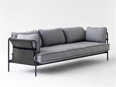 three seater sofa buy the hay can three seater sofa at nest co uk