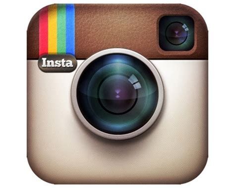 instagram app for android instagram for android sign up page live android app dropping quot soon quot androidpit
