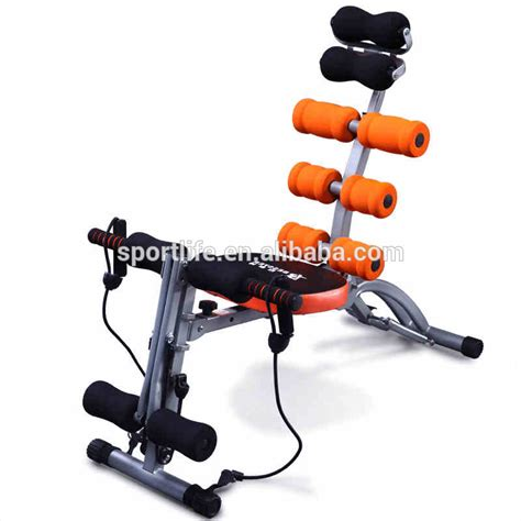 exercise equipment for breast as seen on tv pictures