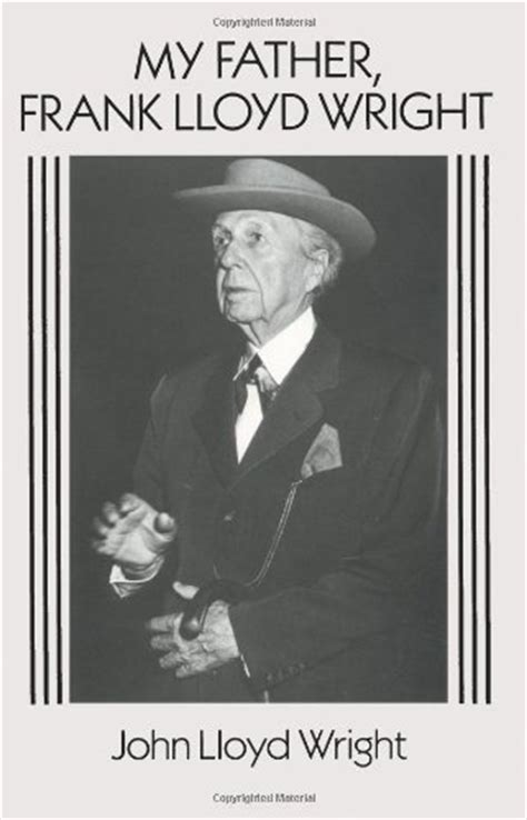 short biography of frank lloyd wright loving frank a historical novel on frank lloyd wright s