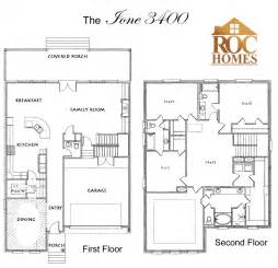 open floor plans with loft interior design 17 open floor plans with loft interior