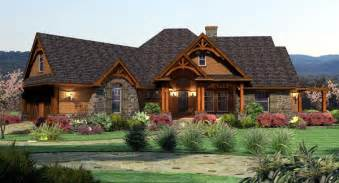 Familyhouseplans by Best Selling Home Plan Family Home Plans Blog