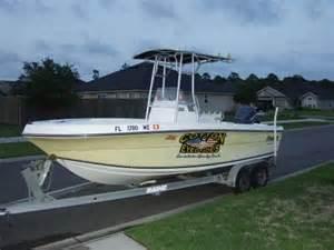 Fishing boats for sale fishing boats for sale by owner