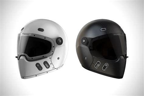 helmet design principles qwart phoenix carbon fiber helmet hiconsumption