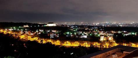 jakarta bandung 141 jpg travel destinations one of the beautiful city in