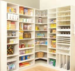 Kitchen Pantry Shelf Ideas by Pantry Shelves Ideas Pantry Shelving Kitchen Cabinets