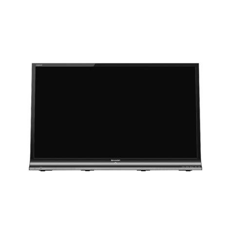 Harga Tv Merk Aquos harga jual sharp lc40le355m 40 inch led tv televisi