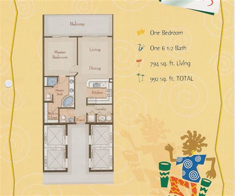 calypso panama city beach floor plans calypso panama city beach floor plans carpet vidalondon