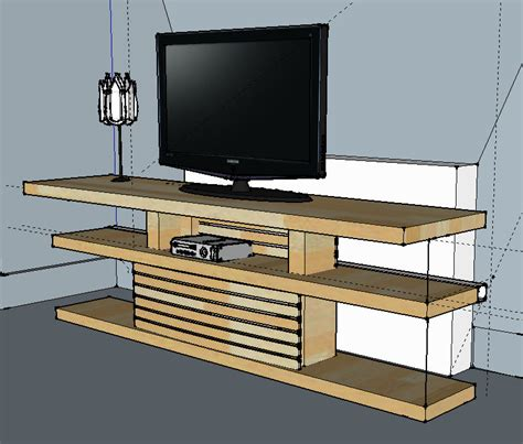 ikea bed stand how to build a tv stand out of wood optimalm prime malm