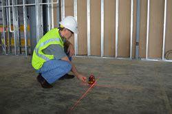 construction layout lasers trimble building construction spectra precision lt56