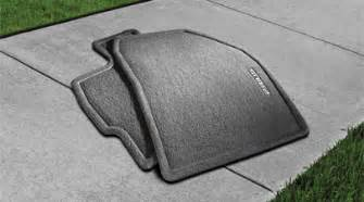 Car Floor Mats Bunnings 2005 Toyota Highlander Floor Mats Meze