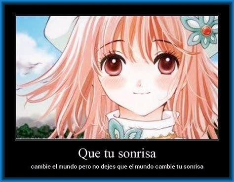 imagenes anime con fraces bonitas de amor y de amistad imagenes de anime con poemas para enamorar imagenes de anime
