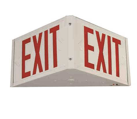 3 way exit signs wiring diagrams wiring diagram schemes