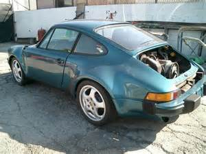 porsche before and after us your 911 makeover before and after project