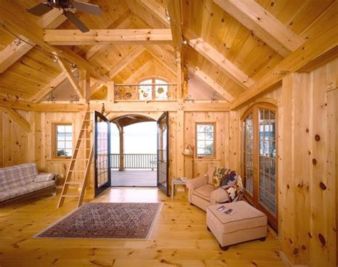 timber frame home plans woodhouse the timber frame company eastern white pine beach house by woodhouse timber frame
