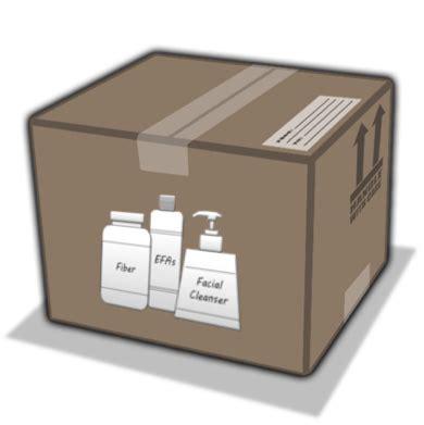Raj Acne Package acne vitamin package my acne coach