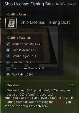 fishing boat license fishingboatlicense saarith gaming