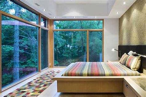 schlafzimmer natur image gallery nature bedroom