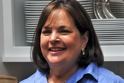 ina garten make a wish the barefoot contessa s make a wish fiasco salon com