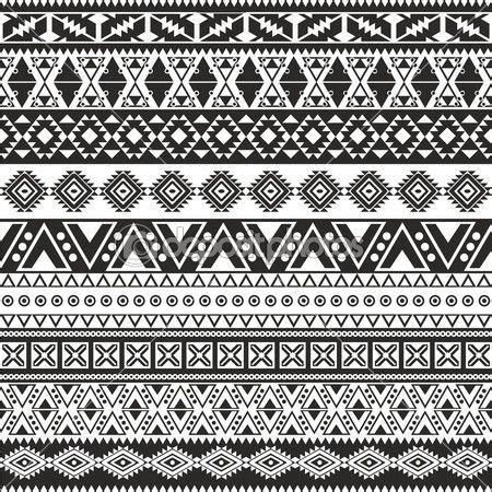 black and white pattern meaning 25 best ideas about fundo preto e branco on pinterest