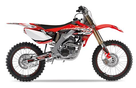 kit a honda crf 250 2008 2009 arc design stickers graphics ibnr