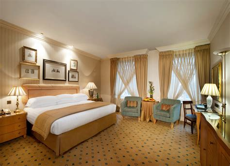 star room the landmark london superior deluxe double executive