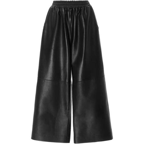 culottes tome 2 17 best ideas about leather culottes on olivia palermo fur olivia palermo and