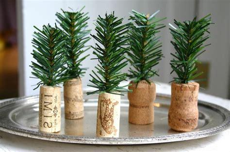 comment incorporer la branche de sapin dans la d 233 coration