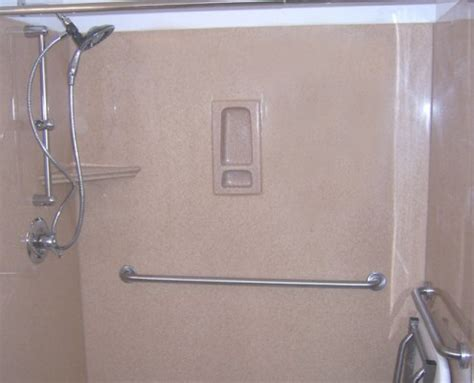 convert bathtub to shower stall tub to shower conversions
