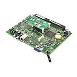 toshiba emanager reset voicemail password toshiba gctu2a cix 40 processor card refurbished