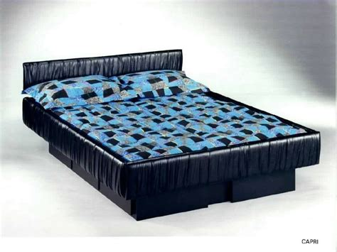 how much does a water bed cost waterbed bed mattress sale