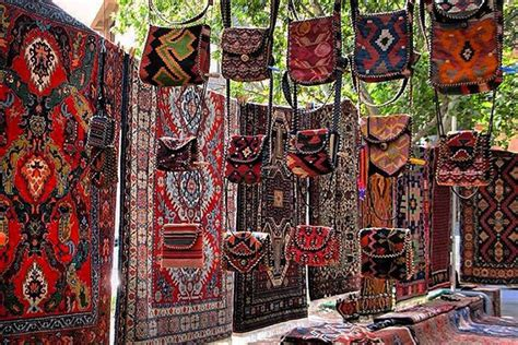 armenian rugs where to see and buy armenian rugs travel to armenia