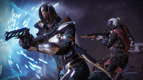 destiny  bungie reveals  season  opulence exotics