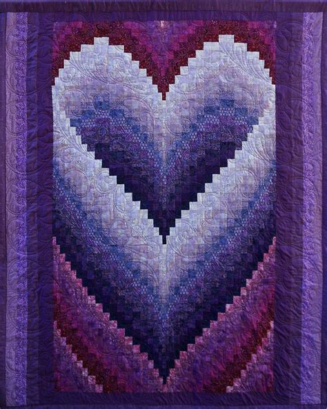 heart pattern download bargello wave quilt pattern download bargello quilt