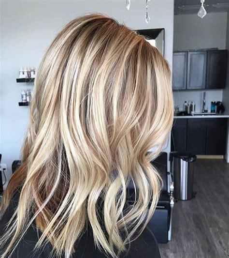 32 besten kapsels bilder auf haar ideen 32 besten hair styles bilder auf haar und