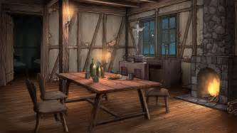 Home Design 3d Gold Stairs screenshot saturday 144 hammertime gamedev
