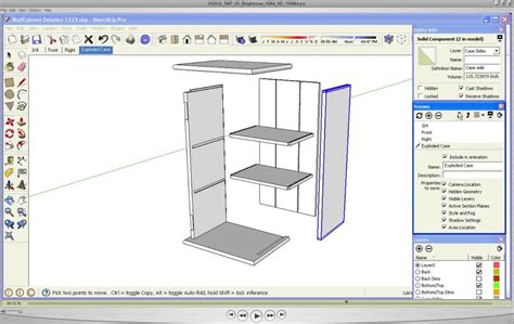 free basement design software