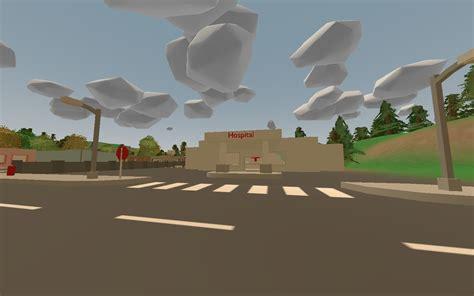 seattle map unturned image seattle hospital png unturned bunker wiki fandom powered by wikia