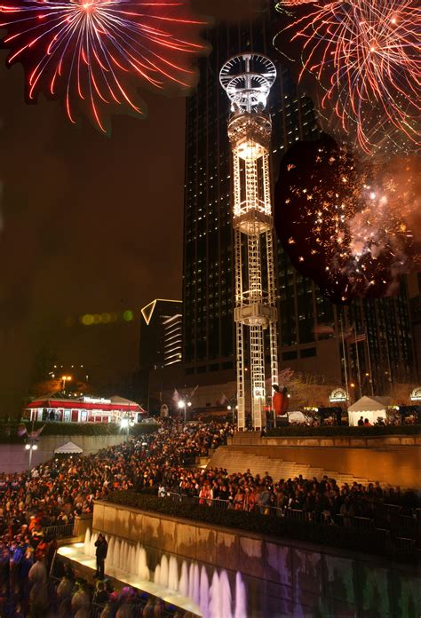 atlanta new years events 16 atlanta new year s events to ring in 2015 atlanta