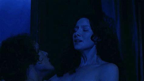 a haunted house night number 6 bedroom scene movie outlander homepage emotions run high a recap of season