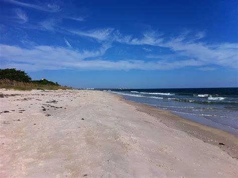 Oceanfront Property for Sale in Vero Beach ? Debra Wellins