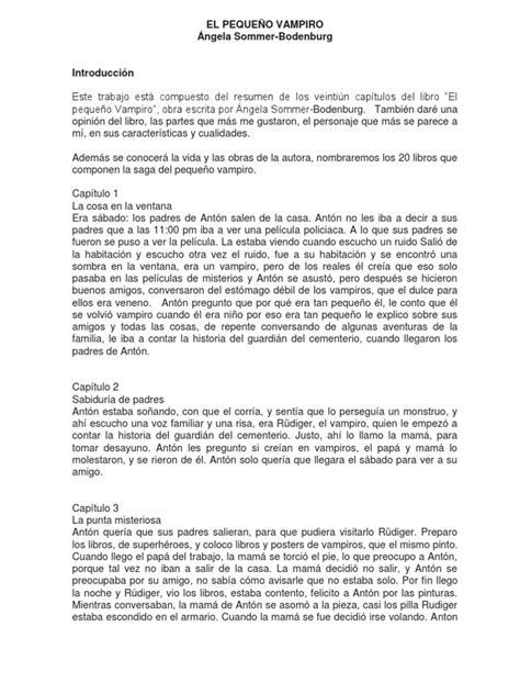 pdf libro e por quien doblan las canas descargar resumen el peque 209 o viro docx