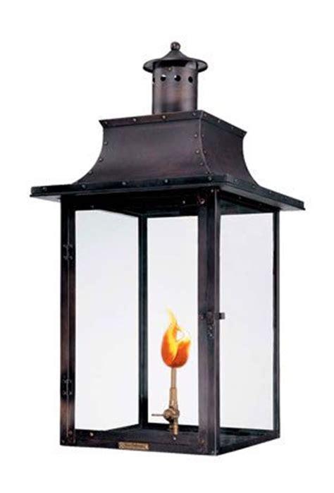 Residential Outdoor Lighting Fixtures 39 Best Rlld S Residential Outdoor Lighting Fixtures Images On Pinterest