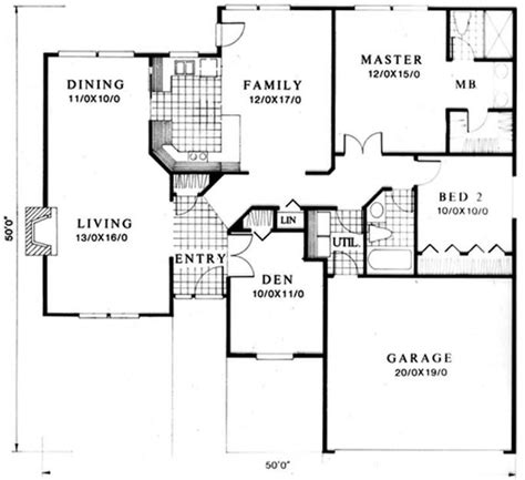 feng shui house designs feng shui house plans escortsea