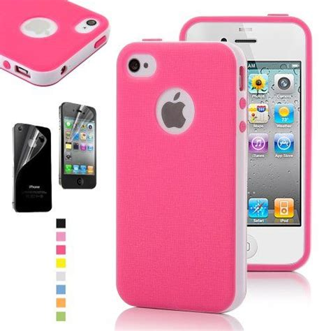 Hardcase Blink Iphone 4 4s 47 best iphone stuff images on 4s cases