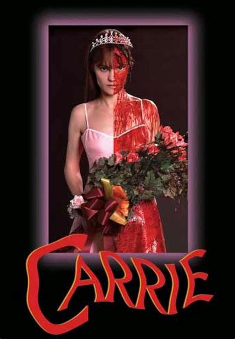 libro carrie carrie 2002 hollywood movie watch online filmlinks4u is