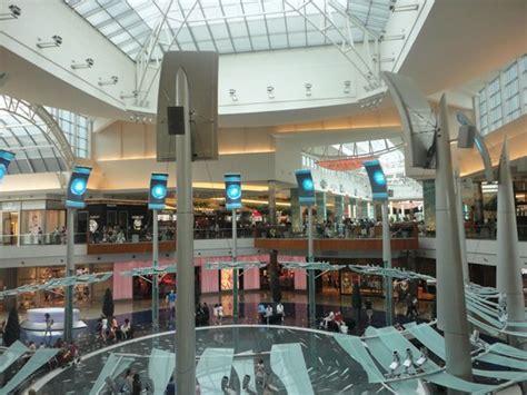 brio millenia mall louis vuitton picture of the mall at millenia orlando